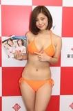 tachibanarin01.jpg