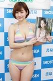 tachibanarin03.jpg