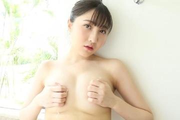 tachibanasarasa00.jpg
