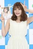 takahashikurumi2.jpg