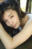 takahashisyouko2.jpg