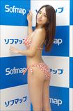 takanashimizuki009.jpg