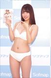 takanashimizuki02.jpg