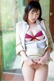 tousakamiyu4.jpg