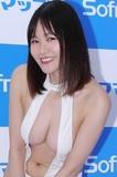tousakamiyu7.jpg