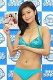 tsubakiharaai3.jpg