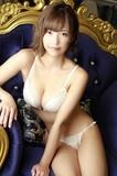 tsukinonatsumi3.jpg