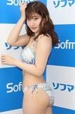 tsukishiromayu003.jpg