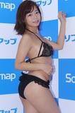 wachitsukasa7.jpg
