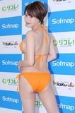 yamamotoyuu07.jpg