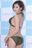 yamamotoyuu7.jpg