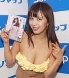 yanagiiroha001.jpg