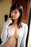 yanagiiroha1.jpg