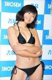 yasuedahitomi3.jpg