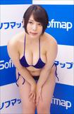 yasuikaoru007.jpg