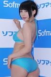 yasuikaoru7.jpg