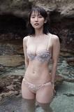yoshiokariho3.jpg