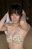 yoshiokariho9.jpg