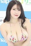 yuukichika5.jpg